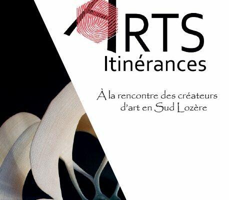 Image 0 : Arts Itinérances