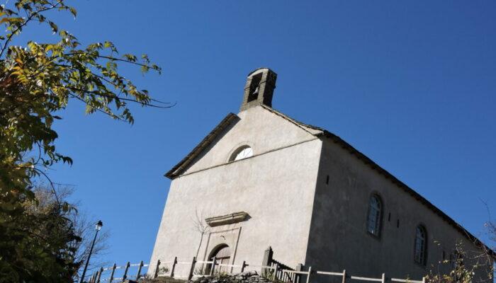 Image 0 : TEMPLE DE CASSAGNAS